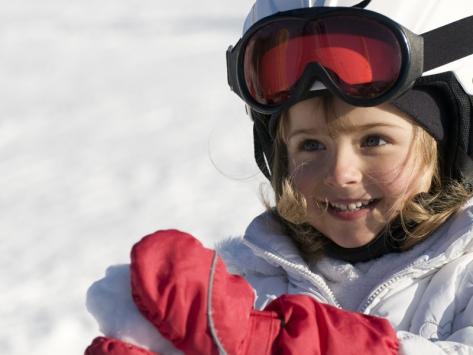Genre d'activité pour enfant en colonie de vacances de 11 ans