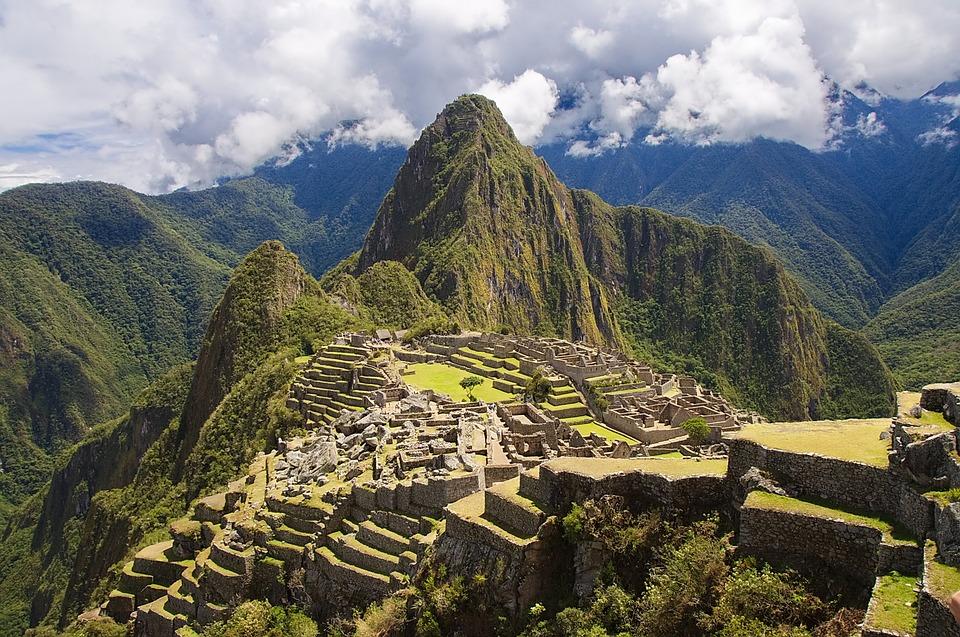 Un voyage sur mesure au Pérou pour un dépaysement accompli