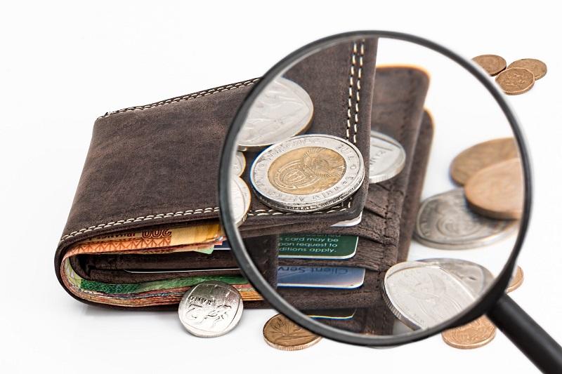Pourquoi et comment souscrire un prêt immobilier ?
