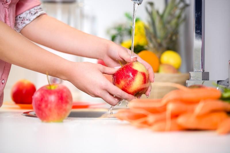Hygiène alimentaire : qu'est-ce qu'un guide de bonnes pratiques d'hygiène