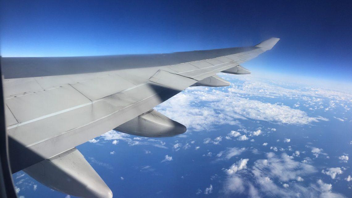 Vacances au Mexique : 3 astuces pour trouver un billet d'avion pas cher