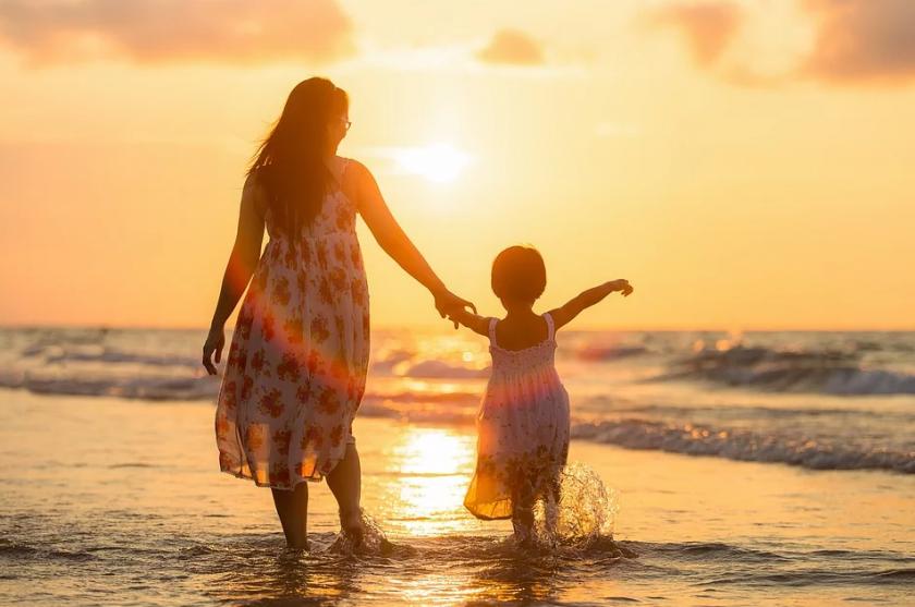 Voyage dernière minute : destinations idéales en famille