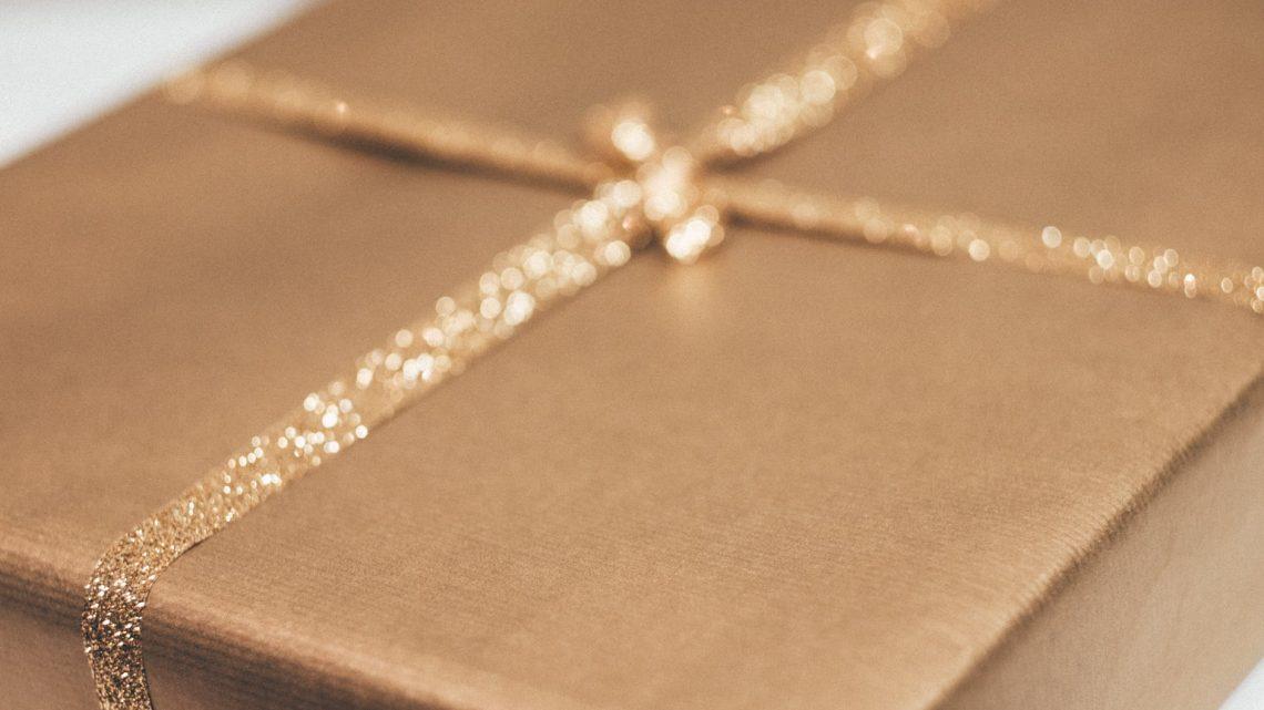 Le livre d'or, un incontournable lors d'un mariage