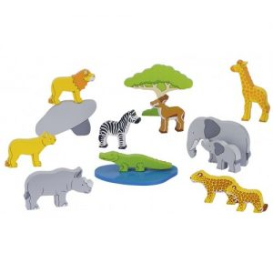 figurines-d-animaux