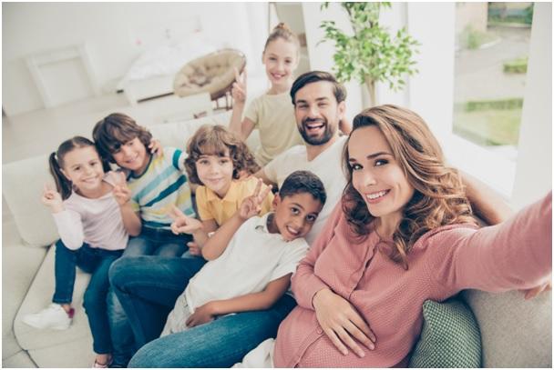 Famille nombreuse : nos conseils pour minimiser vos coûts