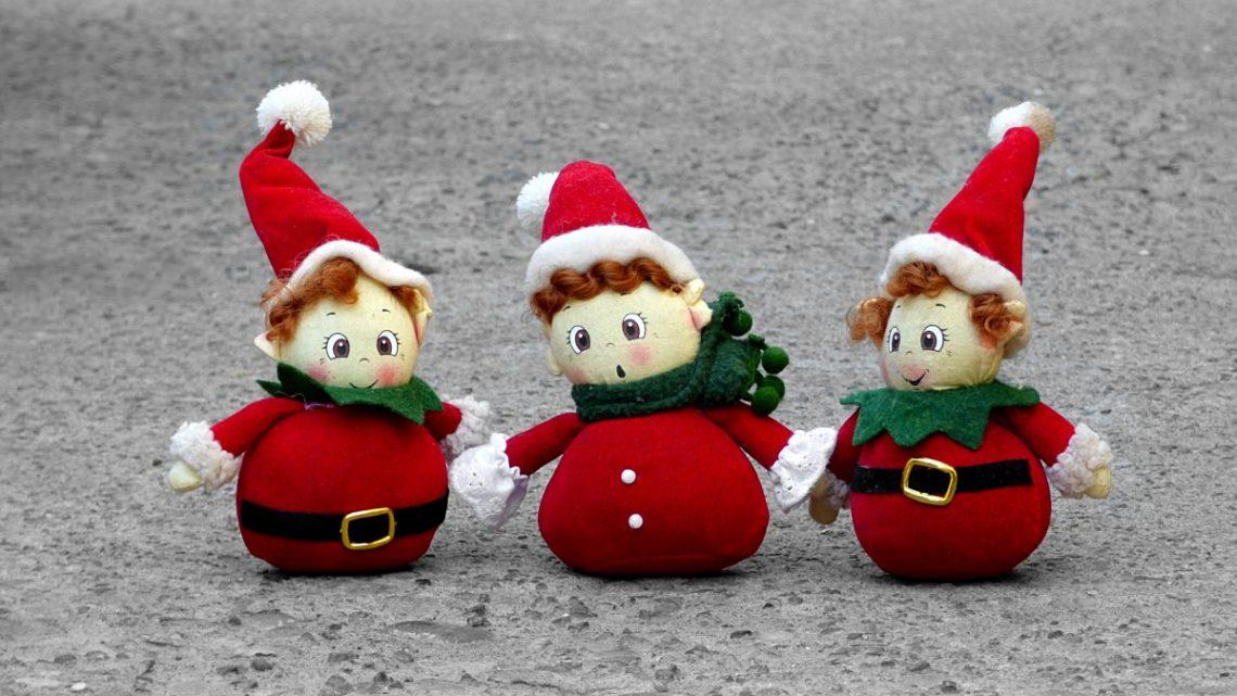 Vacances de Noël en famille : les activités à faire