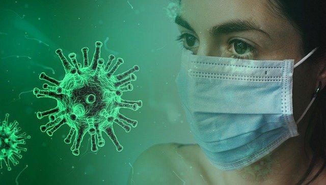 4 bonnes pratiques pour vous protéger vous et les autres du coronavirus
