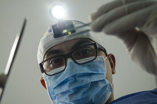 Est-ce que c'est cher un dentiste à Genève ?