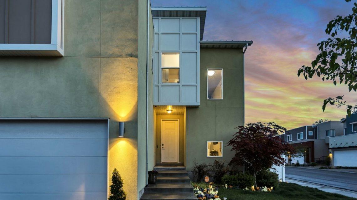 Comment protéger sa maison de la pluie et de l'humidité ?