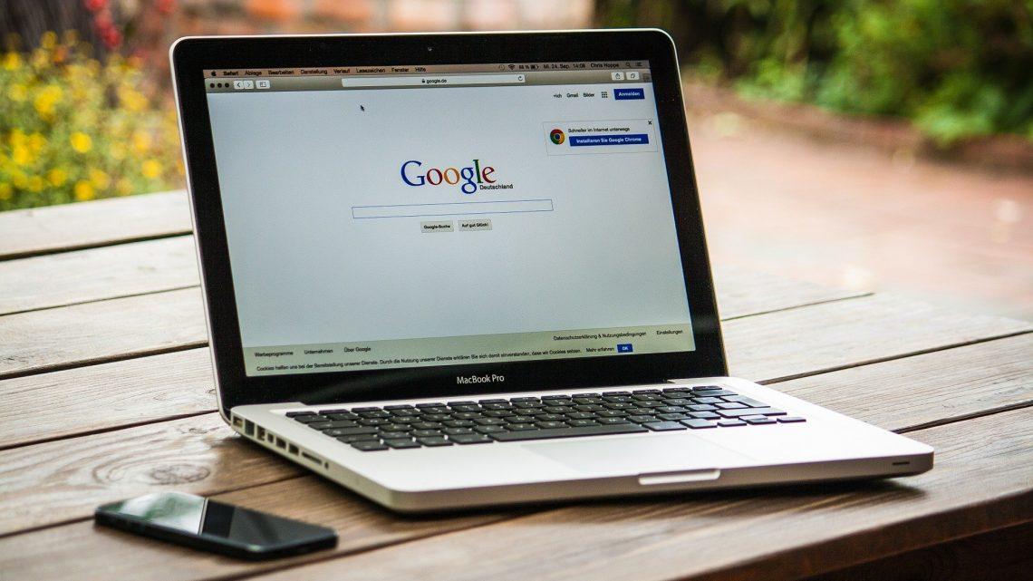 Wix ou WordPress : lequel choisir ?