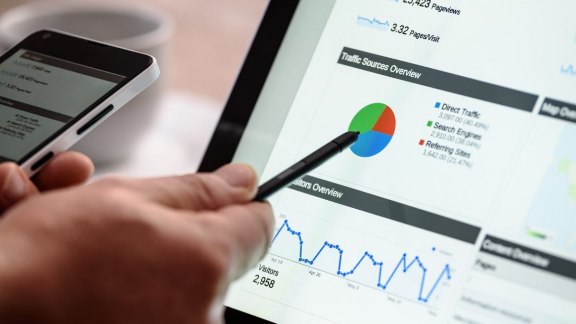 Comment trouver un bon Chief Digital Officer ?