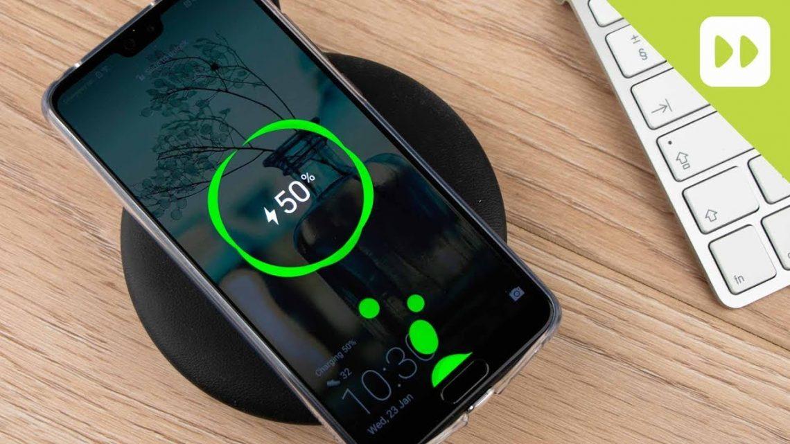Bonnes astuces pour améliorer la durée de vie de votre batterie avec le chargeur huawei p20