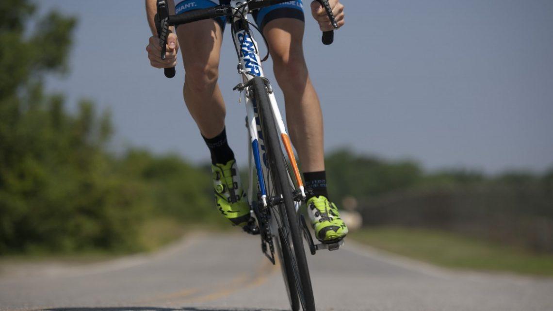 Huit conseils pour acheter un vélo d'occasion