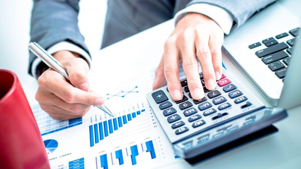 Comment trouver un comptable pour faire votre déclaration de revenus ?