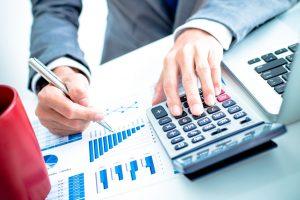 trouver un comptable pour faire votre déclaration de revenus