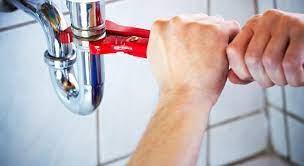 5 astuces à adopter pour éviter les fuites d'eau