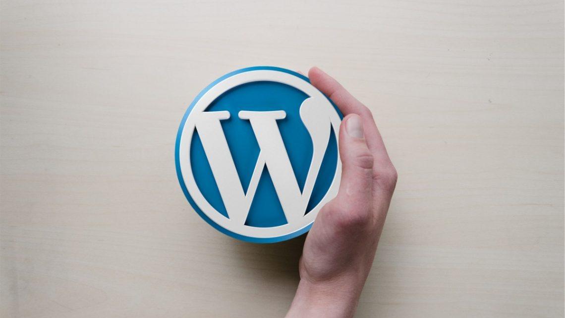 Comment réparer WordPress ?