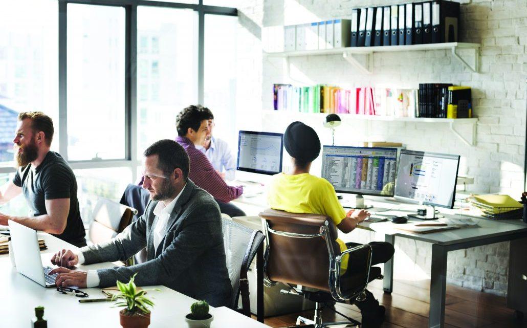 Gérer le stress des employés avec flexibilité et transparence